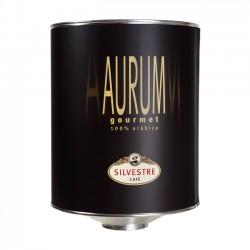 AURUM - 3kg Café en grano. Arábica 100%.