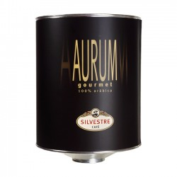 Aurum Gourmet Café 100% Arábica 3 Kg