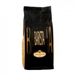 Café en grano Barista Crema 1kg