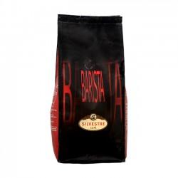 BARISTA FORTE - 1kg Café en grano. Blend Natural