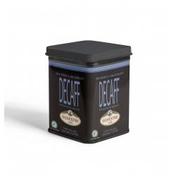 Coffeepack Decaff Café Molido 250g