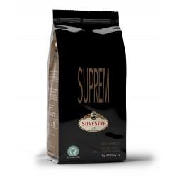 Café en grano Suprem 100% Arábica