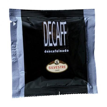 Decaff - 150 monodosis