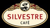 Café Silvestre - Tienda Online